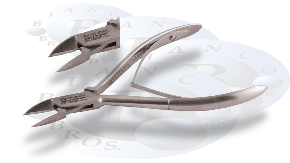 Bianco Brothers Instruments-Professional Tools for Podiarty, Beauty